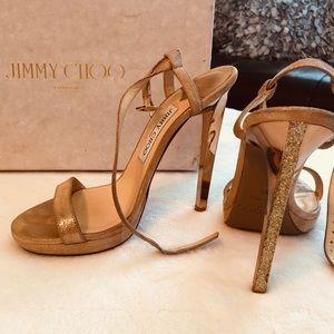Shoes - Jimmy Choo 🖤🖤🖤